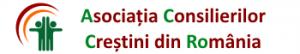ACC – România